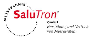 Salutron - Đức