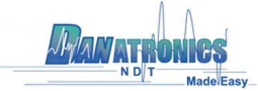 Danatronics - Mỹ