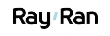 Ray-Ran (Anh Quốc)
