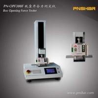 Máy đo lực gấp mở thùng carton PN-OPF300F