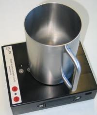 Máy đo độ ẩm nhanh cho thức ăn chăn nuôi, viên nén, ngủ cốc