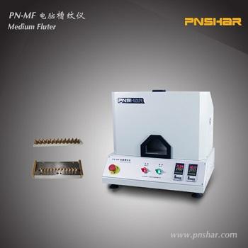 Máy chế tạo mẫu dùng đo độ nén sóng giấy PN-MF
