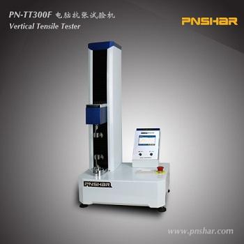 Máy đo độ bền kéo giấy PN-TT300F