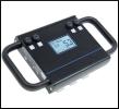 Máy đo độ ẩm giấy cuộn emco MP 5