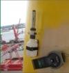Máy đo muối hòa tan (SSM)