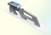 Máy đo độ ẩm của giấy vụn AP 500-M6