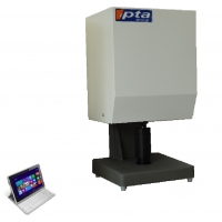 SPECTROPHOTOMETER with software Novicolor