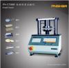 Máy đo độ nén vòng giấy PN-CT300F