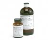 Nhớt chuẩn CAP Oil Fluids Brookfield