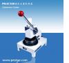 Thiết bị cắt mẫu đo định lượng giấy PN-SC100